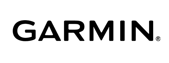 garmin_epf-partner_web_1